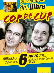 20130306-cartell-copdecup